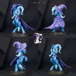 Trixie by Shuxer59