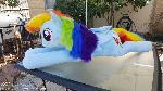 Rainbow Dash 2 034