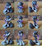 More Octavia