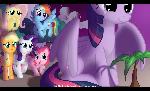 La Da Dee - My Little Pony