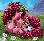 It's a Pinkie Pie Kind of Day