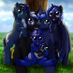 [Com] Family Picture