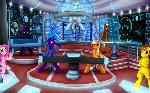 :Com: Ponies in Space
