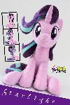 Starlight Glimmer plush 3