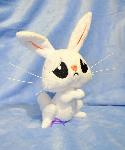 Angel Bunny ITH Hybrid