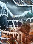 [FoE/RoW] Snowstorm