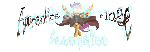 Apprentice Mage Scootaloo banner [commission]