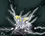 Energerized Pony