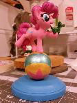 Pinkie Pie sneak peak