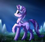[MLP] Starlight