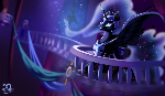 MLP_S1_Ep1_Nightmare moon