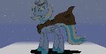 Snowdrop aldult