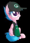 Firefly Starbucks