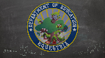 Equestria Department of Education