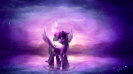 Twilight wonder