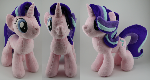 Starlight Plush