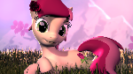 Roseluck background thingy
