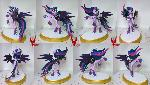 Princess Twilight Sparkle 2016 Turn