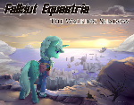 Fallout Equestria: The Walking Shadow