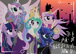 Equestria of the Future