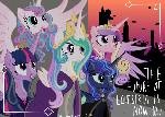 Equestria of the Future
