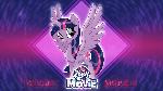 MLP Movie Wallpaper - Twilight Sparkle