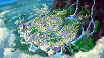 [WiP] Canterlot city