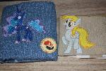 Household linen mlp