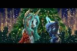 On Hearth's Warming Eve