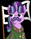Stalin Glimmer