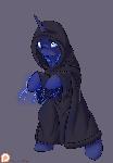 Emperor Luna