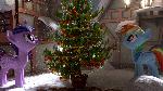 Merry Christmas :3