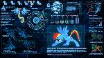 Rainbow UI