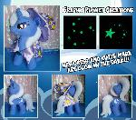 Nigthmare nigth contest - My Little Pony Trixie