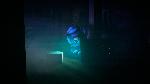 [SFM]Ambient glow