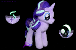 Starlight Glimmer Season 6 V6