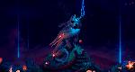 Commission 9 - FireHeartDraws (+speedpaint) 2