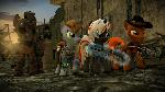 [SFM] FoE: Wasteland Wanderers