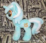 Lyra Heartstrings for sale