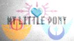 My Little Pony - Vintage Emblems