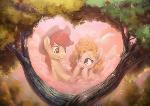 Heart Entwine