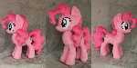 Pinkie Pie for sale