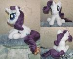 Rarity for sale