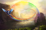 Rainboom redo - Dec 9th.