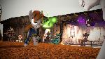 {SFM} Fallout Equestria: Protector