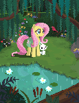Happy Fluttershy Day 2017