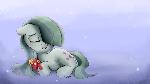 [Patreon Reward] Sweet Dreams Marble