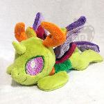 Thorax ''Lazy Pony'' Beanie