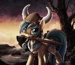 ponykillerx