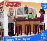 Kit Happy Hour pour les enfants